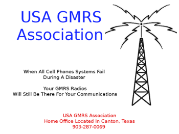 USA GMRS ociation Repeater Listings Info Page Gmrs Repeater Map on aprs repeater map, people-mover map, ft harrison mt map, florida industry map, florida repeater map, coverage map, grand central highway map, ham radio map, radio repeater map, 2 meter repeater map,